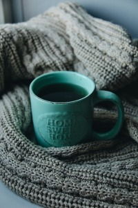 textile-3106934_640